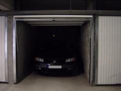 Garage Nov08 - Compressed